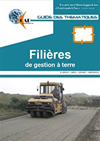 gt-filieres